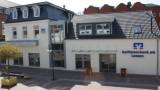 Raiffeisenbank eG, Filiale Bad Segeberg, Hamburger Str. 16, 23795, Bad Segeberg