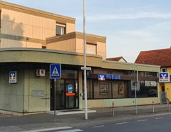 VR-Bank Coburg eG, VR-Bank Coburg | BeratungsFiliale Creidlitz, Creidlitzer Str. 40, 96450, Coburg