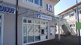 Volksbank Raiffeisenbank Laupheim-Illertal eG, Volksbank Raiffeisenbank Laupheim-Illertal eG, Leibnizstr. 5, 88471, Laupheim