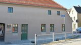 VR Bank Lausitz eG, VR Bank Lausitz eG, Kirchallee 20, 01983, Großräschen