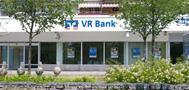 VR Bank Lausitz eG, VR Bank Lausitz eG, Bertolt-Brecht-Straße 9, 03050, Cottbus