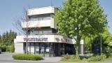Volksbank Sauerland eG, Volksbank Sauerland eG, Neuer Weg 1, 59757, Arnsberg
