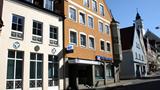 Raiffeisenbank Schwaben Mitte eG, Raiffeisenbank Schwaben Mitte eG, Stadtgasse 12, 87727, Babenhausen