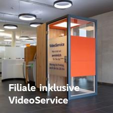 Volksbank Karlsruhe Baden-Baden, Filiale Baden-Baden City, Sophienstraße 14, 76530, Baden-Baden