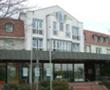 Volksbank Breisgau-Markgräflerland eG, Volksbank Breisgau-Markgräflerland eG - Hauptfiliale Breisach, Bahnhofstr. 3-5, 79206, Breisach