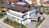 Volksbank Franken eG , Volksbank Franken eG , Walldürner Straße 17, 74722, Buchen
