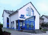 Volksbank Eifel eG, Servicepoint Dockweiler, Hauptstraße 32, 54552, Dockweiler