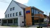 Raiffeisenbank Schwaben Mitte eG, Raiffeisenbank Schwaben Mitte eG, Marktstraße 9, 87746, Erkheim