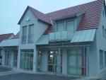 Raiffeisenbank Main-Spessart eG , Raiffeisenbank Main-Spessart eG Geschäftsstelle Eußenheim, Hauptstr. 5, 97776, Eußenheim