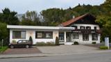 Raiffeisenbank Aschau-Samerberg eG, Raiffeisenbank Aschau-Samerberg eG Geschäftsstelle Frasdorf, Simsseestr. 16, 83112, Frasdorf