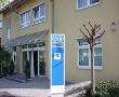Volksbank Breisgau-Markgräflerland eG, Volksbank Breisgau-Markgräflerland eG - Filiale Opfingen, Freiburger Strasse 6, 79112, Freiburg