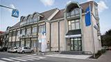 VR Bank Main-Kinzig-Büdingen eG, VR Bank Main-Kinzig-Büdingen eG Geschäftsstelle Somborn, Rathausstr. 8, 63579, Freigericht