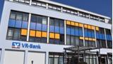 Volksbank Raiffeisenbank Fürstenfeldbruck eG, Volksbank Raiffeisenbank Fürstenfeldbruck eG, Geschäftsstelle Germering, Untere Bahnhofstraße 40, 82110, Germering