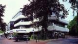 Volksbank Münsterland Nord eG, Kompetenzcenter Ibbenbüren, Alte Münsterstraße 17, 49477, Ibbenbüren
