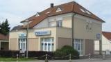 Volksbank Münsterland Nord eG, SB-Center Dickenberg, Heitkampweg 11, 49479, Ibbenbüren