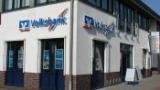 Volksbank Münsterland Nord eG, Filiale Eschendorf, Osnabrücker Straße 231, 48429, Rheine