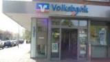 Volksbank Münsterland Nord eG, SB-Center Schotthock, Friedrich-Ebert-Ring , 48429, Rheine