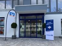 VR-Bank Feuchtwangen-Dinkelsbühl eG, VR-Bank Feuchtwangen-Dinkelsbühl eG Geschäftsstelle Kreßberg, Untere Hirtenstraße 36, 74594, Kreßberg