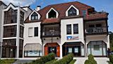 Vereinigte Volksbanken eG , Vereinigte Volksbanken - Filiale Döffingen, Schafhauser Weg 8, 71120, Grafenau