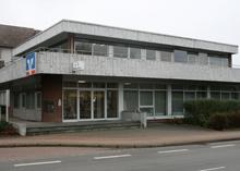 VR-Bank in Südniedersachsen eG, VR-Bank in Südniedersachsen eG Hauptgeschäftsstelle Hehlen, Hauptstraße 24, 37619, Hehlen