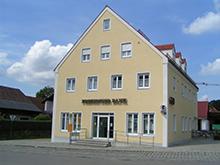 Freisinger Bank eG, Beratungsstandort Kirchdorf, Obere Hauptstr. 4, 85414, Kirchdorf