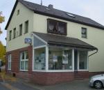 Raiffeisenbank Main-Spessart eG , Raiffeisenbank Main-Spessart eG SB-Geschäftsstelle Ruppertshütten, Sindersbachstr. 20, 97816, Ruppertshütten