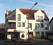 Volksbank eG Bad Laer-Borgloh-Hilter-Melle, Volksbank eG Bad Laer-Borgloh-Hilter-Melle, Dissener Straße 10, 49326, Melle