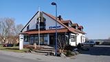 Volksbank Raiffeisenbank Laupheim-Illertal eG, Volksbank Raiffeisenbank Laupheim-Illertal eG, Hauptstr. 80, 88487, Mietingen