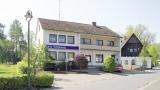 Volksbank Sauerland eG, Volksbank Sauerland eG, Höpkeweg 16, 59846, Sundern
