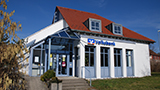 Volksbank Raiffeisenbank Laupheim-Illertal eG, Volksbank Raiffeisenbank Laupheim-Illertal eG, Heggbacher Str. 2, 88477, Schwendi
