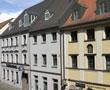 Raiffeisenbank Straubing eG, Hauptgeschäftsstelle Straubing-Zentrum, Simon-Höller-Str. 10, 94315, Straubing
