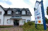 Volksbank Eifel eG, Servicepoint Üxheim, Kirchstraße 17, 54579, Üxheim