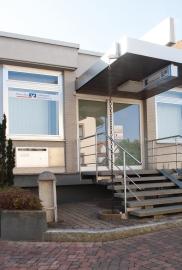 Volksbank Rottweil eG, Volksbank Rottweil eG, Geschäftsstelle Villingendorf, Obere Gasse 2, 78667, Villingendorf
