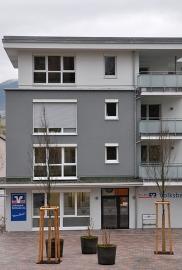 Volksbank Rottweil eG, Volksbank Rottweil eG, Geschäftsstelle Wellendingen, Schlossplatz 4, 78669, Wellendingen