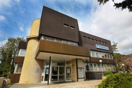 Volksbank Alzey-Worms eG, Filiale Westhofen, Wormser Str. 9a, 67593, Westhofen