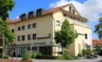 Genossenschaftsbank Unterallgäu eG, Genossenschaftsbank Unterallgäu eG, Hauptstrasse 10, 86825, Bad Wörishofen
