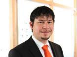 Armin Sirch, Kundenberater