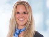 Marion Schaefer, Immobilienservice