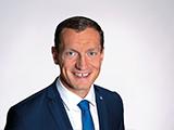 Gerd Reißlein, Experte Auslandsgeschäft