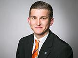 Nico Breuer, Baufinanzierungsberater